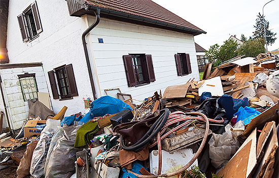 House Clearance London Waste Removal House Removal Probate Clearance Enfield